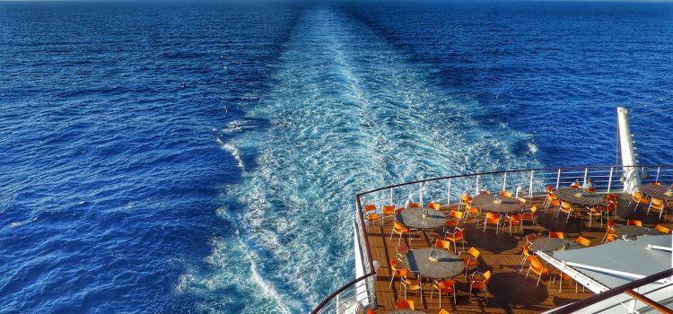 Los Mejores Lugares Para Visitar En Crucero