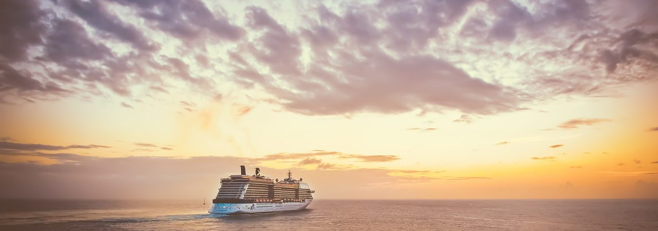 Recomendaciones Para Nuevos Cruceristas