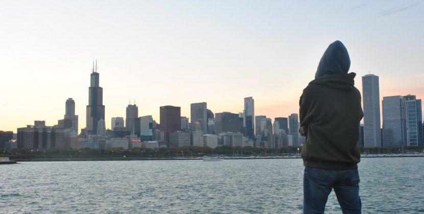 Diez consejos para viajar solo