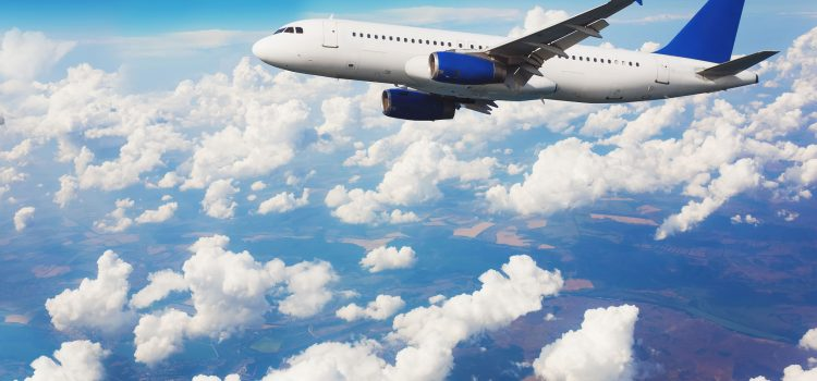 Herramientas para encontrar vuelos baratos