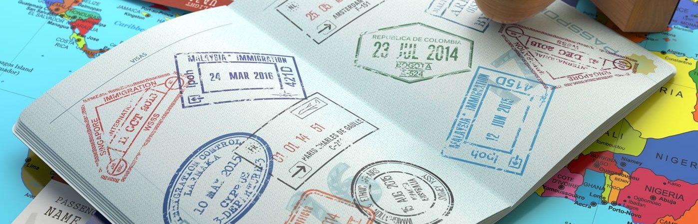 8 cosas que debes saber antes de viajar a USA
