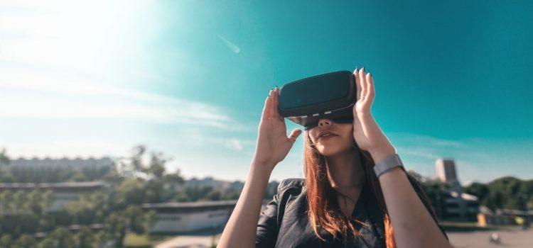 Experiencias de viajes virtuales desde casa